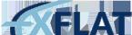 FXFlat obligaties